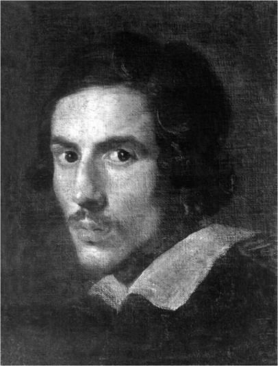 Gian Lorenzo Bernini- Short notes | Know everything in seconds-artandcrafter.com Baroque
