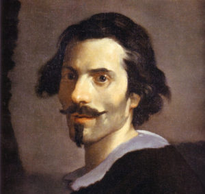 Gian Lorenzo Bernini- Facts, Overview, complete life- At glance | artandcrafter.com Baroque