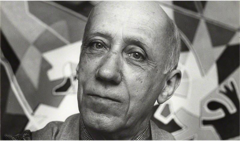 Gino Severini- Life, paintings, contribution, death- Easy explanation | artandcrafter.com Futurism