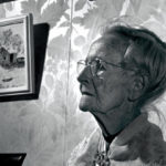 Grandma Moses- Short notes | Know everything in seconds-artandcrafter.com Folk art