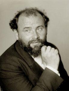 Gustav Klimt- Facts, Overview, complete life- At glance   artandcrafter.com Symbolism