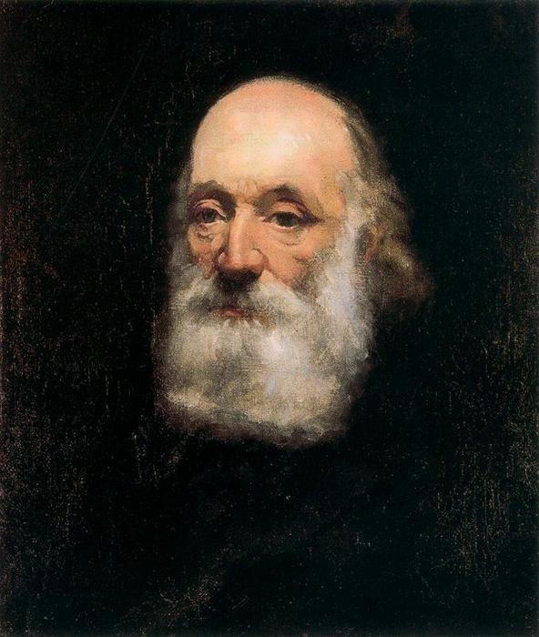 Henri-Edmond Cross- Short notes | Know everything in seconds-artandcrafter.com Pointillism