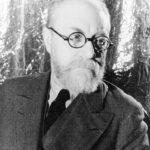 Henri Matisse- Biography | short notes | Top artworks – artandcrafter.com Fauvism
