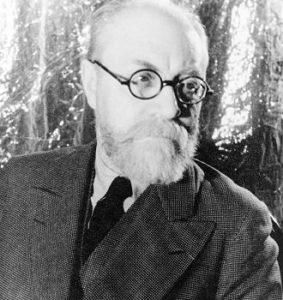 Henri Matisse- Biography   short notes   Top artworks – artandcrafter.com Fauvism