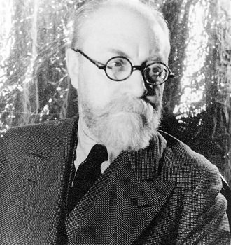 Henri Matisse- Biography | short notes | Top artworks – artandcrafter.com Fauvism