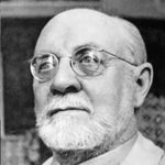 Henri Matisse- Short notes | Know everything in seconds-artandcrafter.com Modernism
