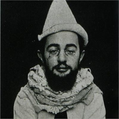 Henri de Toulouse- Biography | short notes | Top artworks – artandcrafter.com Post impressionism