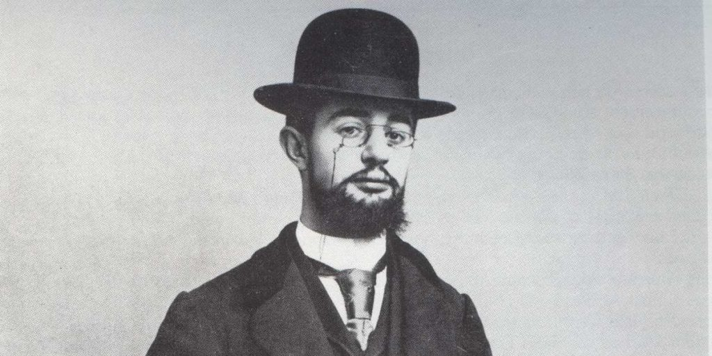 Henri de Toulouse- Facts, Overview, complete life- At glance | artandcrafter.com Post impressionism