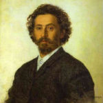 Ilya Repin- Facts, Overview, complete life- At glance | artandcrafter.com Realism