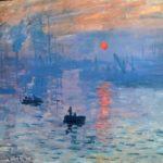 Impressionism– Definition | Characteristic | Best artworks |artandcrafter.com