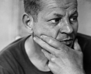 Jackson Pollock- Facts, Overview, complete life- At glance | artandcrafter.com Abstract expressionism