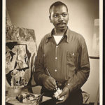 Jacob Lawrence- Biography | short notes | Top artworks – artandcrafter.com Harlem renaissance