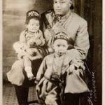 James Van Der Zee- Short notes | Know everything in seconds-artandcrafter.com Harlem renaissance