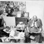 James Van Der Zee- Facts, Overview, complete life- At glance | artandcrafter.com Harlem renaissance