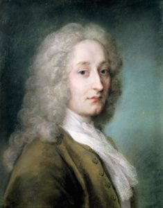 Jean-Antoine Watteau- Biography | short notes | Top artworks – artandcrafter.com Rococo