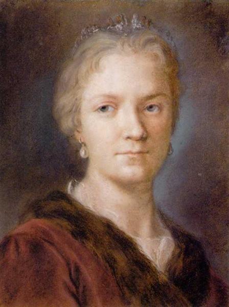 Jean-Antoine Watteau- Life, paintings, contribution, death- Easy explanation | artandcrafter.com Rococo