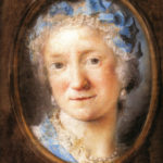 Jean-Antoine Watteau- Short notes | Know everything in seconds-artandcrafter.com Rococo