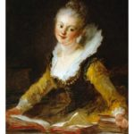 Jean-Honoré Fragonard- Biography | short notes | Top artworks – artandcrafter.com Rococo