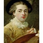 Jean-Honoré Fragonard- Short notes | Know everything in seconds-artandcrafter.com Rococo