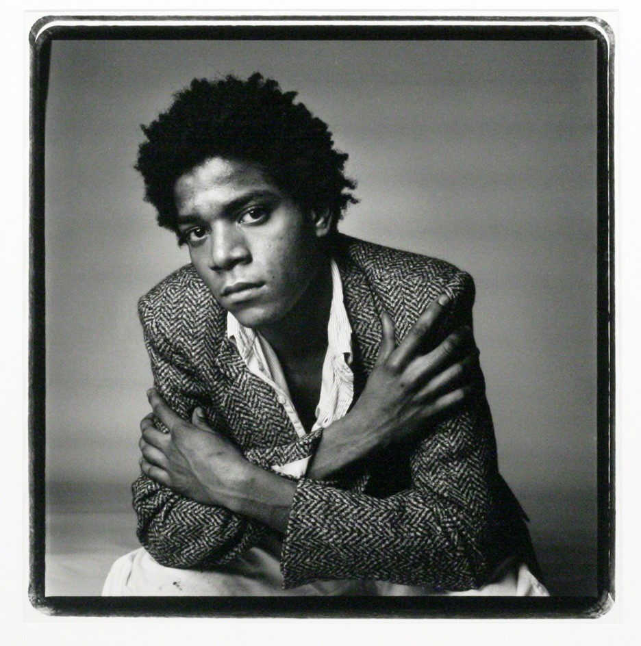 Jean-Michel Basquiat-1