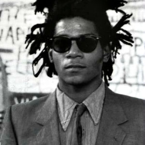 Jean-Michel Basquiat- Facts, Overview, complete life- At glance | artandcrafter.com Contemporary art