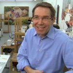 Jeff Koons- Biography | short notes | Top artworks – artandcrafter.com Contemporary art