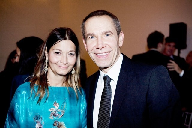 Jeff Koons- Life, paintings, contribution, death- Easy explanation | artandcrafter.com Contemporary art