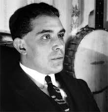 Juan Gris- Biography | short notes | Top artworks – artandcrafter.com Cubism