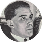 Juan Gris- Facts, Overview, complete life- At glance | artandcrafter.com Cubism