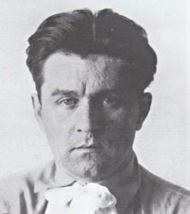 Kazimir Malevich- Biography   short notes   Top artworks – artandcrafter.com Cubism