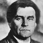 Kazimir Malevich- Life, paintings, contribution, death- Easy explanation | artandcrafter.com Cubism