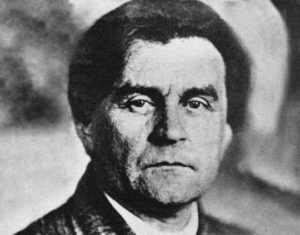 Kazimir Malevich- Life, paintings, contribution, death- Easy explanation   artandcrafter.com Cubism