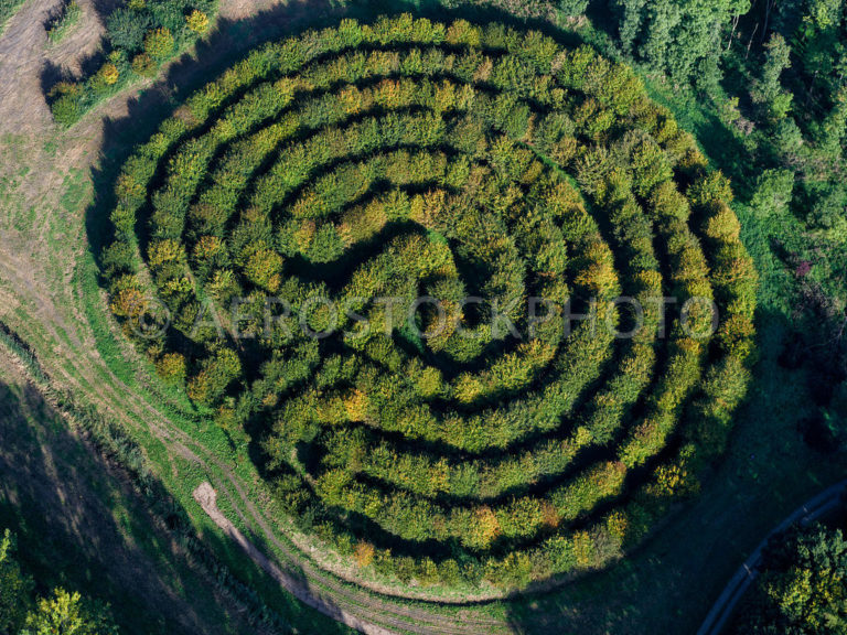 Land art– An introduction | overview | Easy explanation