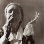 Louise Bourgeois- Life, paintings, contribution, death- Easy explanation | artandcrafter.com Modernism