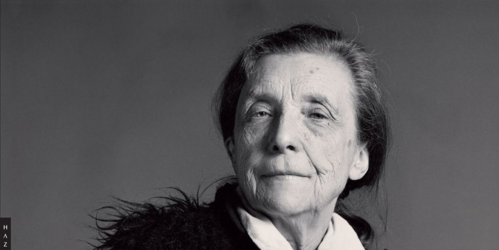 Louise Bourgeois- Short notes | Know everything in seconds-artandcrafter.com Modernism