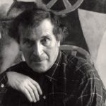 Marc Chagall- Biography | short notes | Top artworks – artandcrafter.com Fauvism