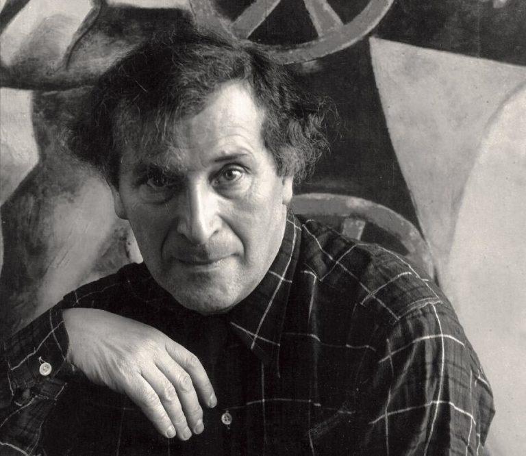 Marc Chagall- Biography | short notes | Top artworks – artandcrafter.com Fauvism