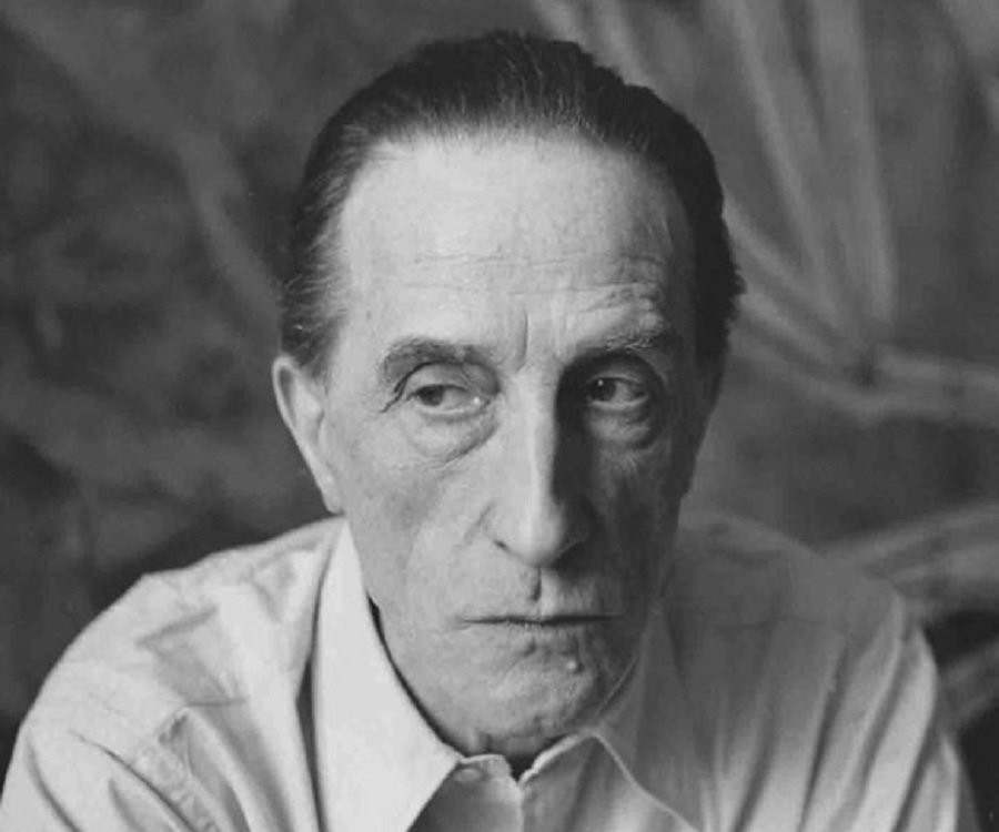 Marcel Duchamp- Biography | short notes | Top artworks – artandcrafter.com Conceptual art