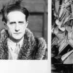 Marcel Duchamp- Facts, Overview, complete life- At glance | artandcrafter.com Conceptual art