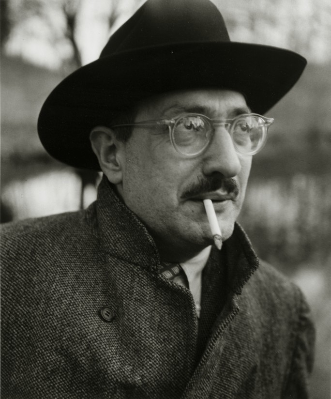 Mark Rothko- Biography | short notes | Top artworks – artandcrafter.com Abstract art
