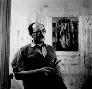 Mark Rothko- Life, paintings, contribution, death- Easy explanation | artandcrafter.com Abstract art