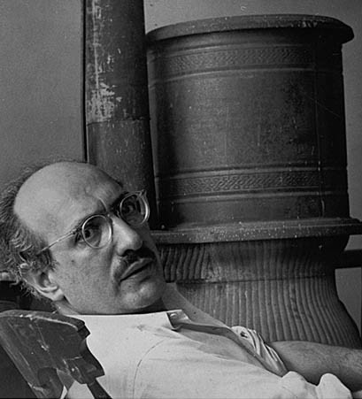 Mark Rothko- Facts, Overview, complete life- At glance | artandcrafter.com Abstract art