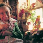 Maud Lewis- Life, paintings, contribution, death- Easy explanation | artandcrafter.com Folk art