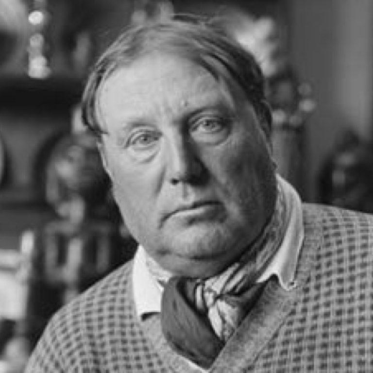 Maurice de Vlaminck- Biography | short notes | Top artworks – artandcrafter.com Fauvism