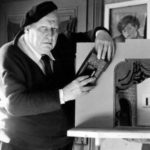 Maurice de Vlaminck- Life, paintings, contribution, death- Easy explanation | artandcrafter.com Fauvism