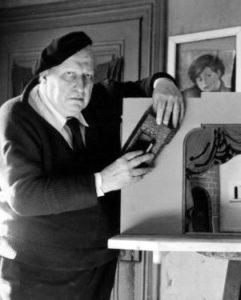 Maurice de Vlaminck- Life, paintings, contribution, death- Easy explanation   artandcrafter.com Fauvism