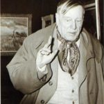 Maurice de Vlaminck- Facts, Overview, complete life- At glance | artandcrafter.com Fauvism