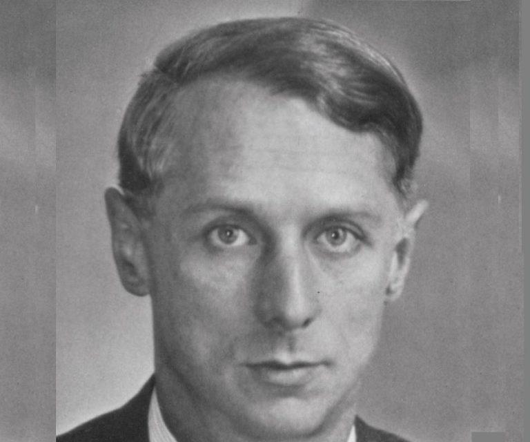 Max Ernst- Biography | short notes | Top artworks – artandcrafter.com Dada