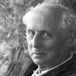 Max Ernst- Facts, Overview, complete life- At glance | artandcrafter.com Dada