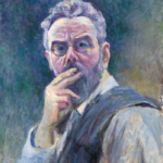 Maximilien Luce- Short notes | Know everything in seconds-artandcrafter.com Pointillism